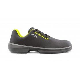 Buty robocze półbuty ARTRA AREZZO 830 618060 S3