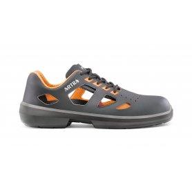 Buty robocze sandały ARTRA ARIENZO 831 673560 S1 P