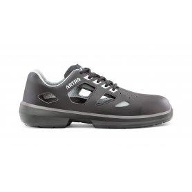 Buty robocze sandały ARTRA ARIENZO 831 671460 S1 P