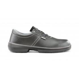 Buty robocze półbuty ARTRA ARAGON 9208 6060 S2