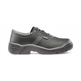 Buty robocze półbuty ARTRA ARAGON 920 6060 O2 FO