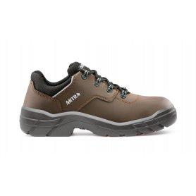 Buty robocze półbuty ARTRA ARAL 927 4260 S3
