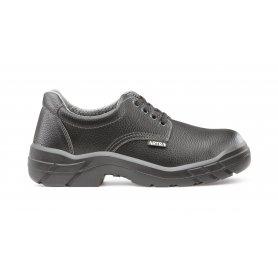 Buty robocze półbuty ARTRA ARAM 921 6060 S2