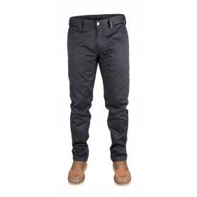 Spodnie robocze DUNDERDON P3, Snickers C50+