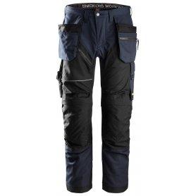 Spodnie robocze RuffWork+ 6202 Snickers | PRZECENA