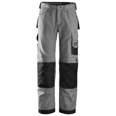 Spodnie robocze Spodnie Rip-Stop 3313 Snickers | PRZECENA