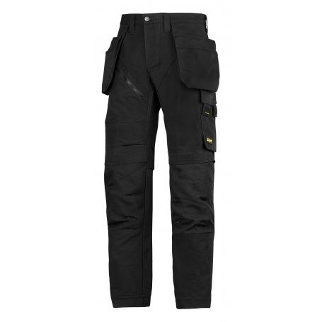 Spodnie robocze RuffWork 6203 Snickers | PRZECENA