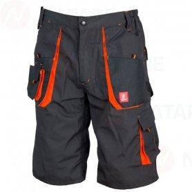 Krótkie spodnie URG-A Urgent