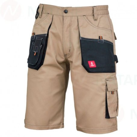 Krótkie spodnie URG-C Urgent