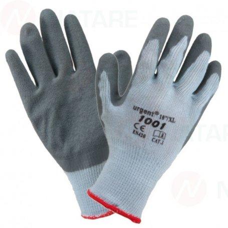 Rękawice 1001 Urgent
