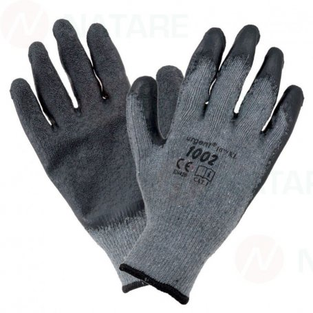 Rękawice 1002 Urgent