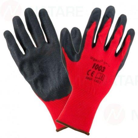 Rękawice 1003 Urgent