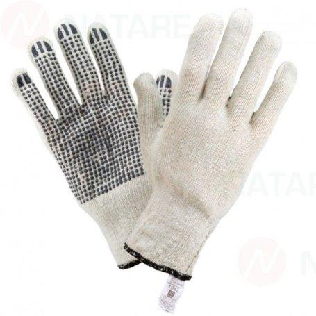 Rękawice 1012 DZIANE NAKRAPIANE Urgent