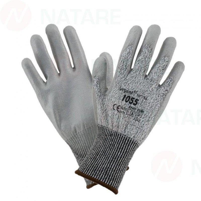 Rękawice 1055 ANTYPRZECIĘCIOWA Urgent