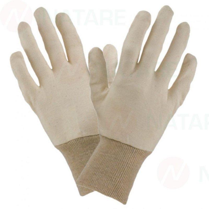 Rękawice 1106 wkład bawełniany Urgent
