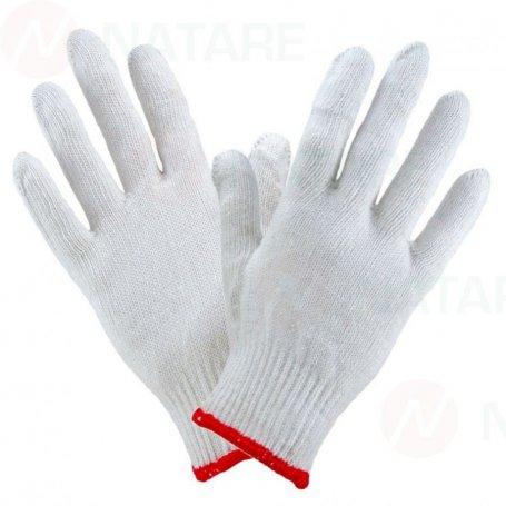 Rękawice 1112 wkład dziany Urgent