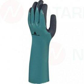 Rękawice CHEMSAFE VV835 Deltaplus