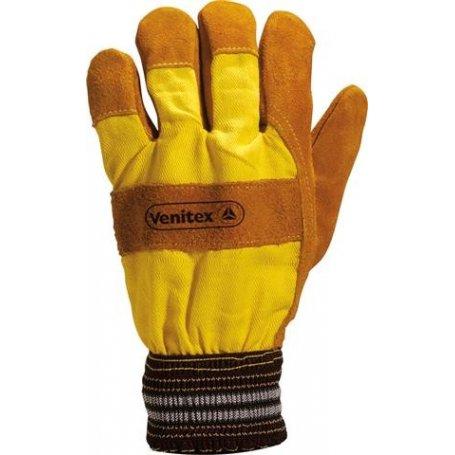 Rękawice DF132 Deltaplus