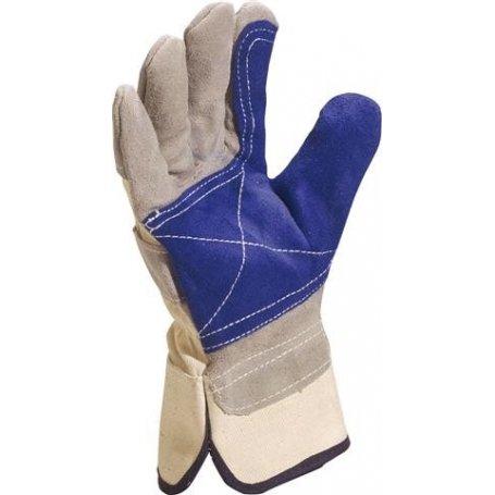Rękawice DS202RP Deltaplus