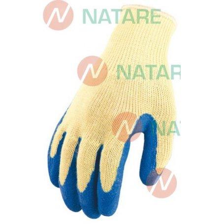 Rękawice LATEX-JYDO1 Beta