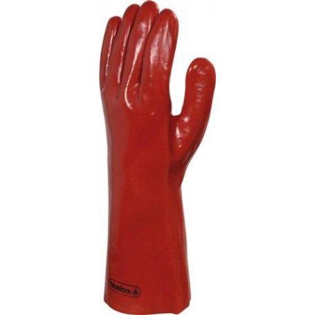 Rękawice PVCC350