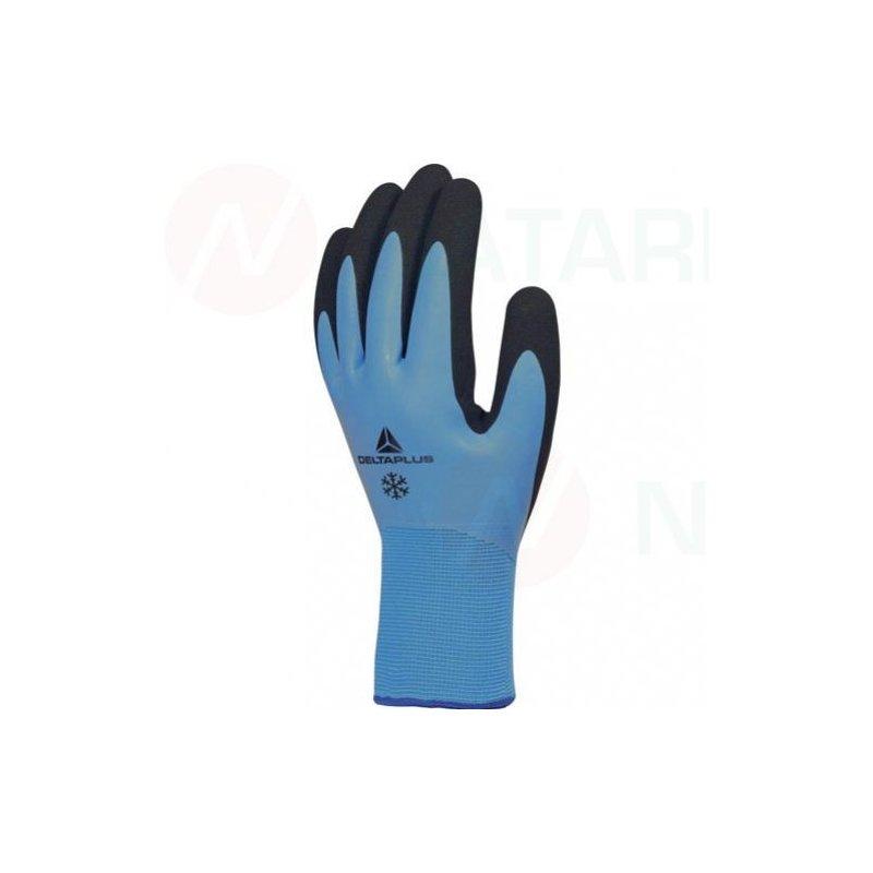 Rękawice THRYM VV736 Deltaplus