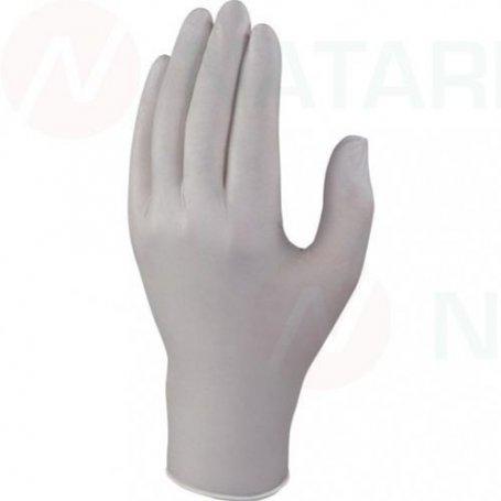 Rękawice VENITACTYL V1300B100 Deltaplus