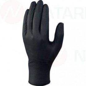 Rękawice VENITACTYL V1450B100 Deltaplus