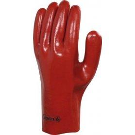 Rękawice chemiczne PVCC270