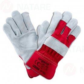 Rękawice skórzane LS 5004 Urgent