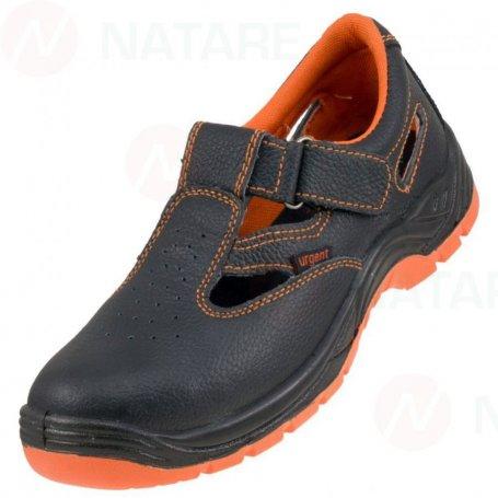 Buty sandały 301 S1 Urgent