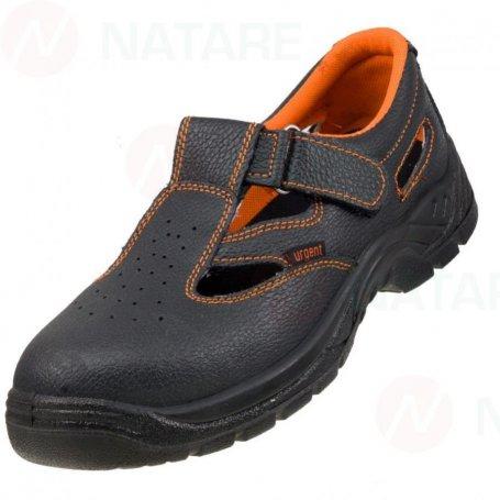 Buty sandały 301 SB Urgent
