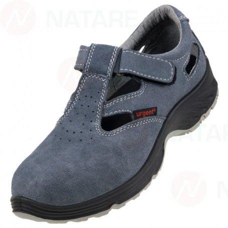 Buty sandały 302 S1 Urgent