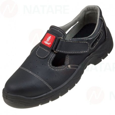 Buty sandały 303 S1 Urgent