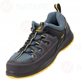 Buty sandały 310 S1 Urgent