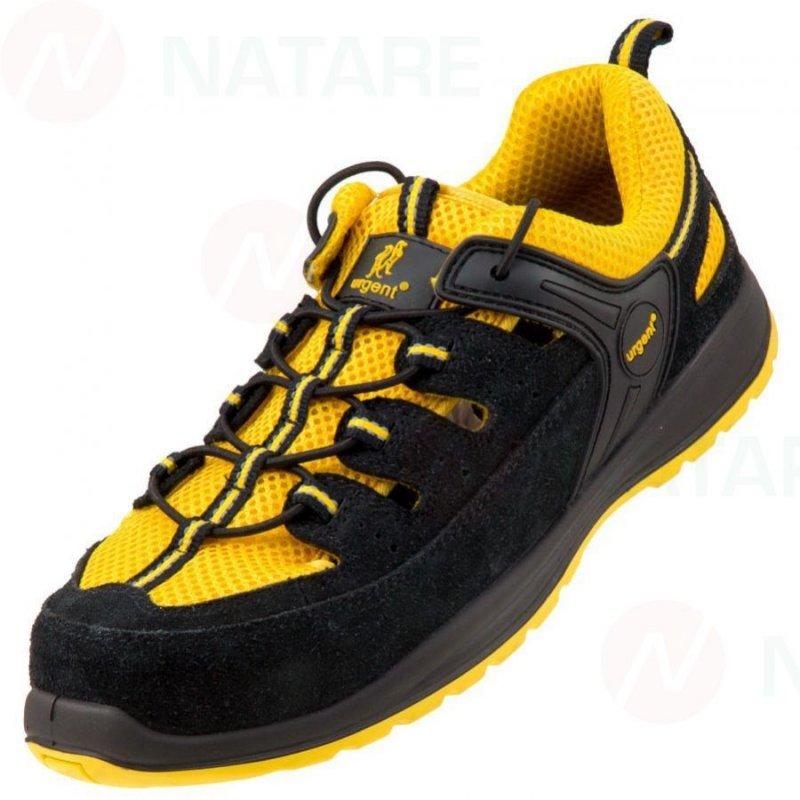 Buty sandały 311 S1 Urgent