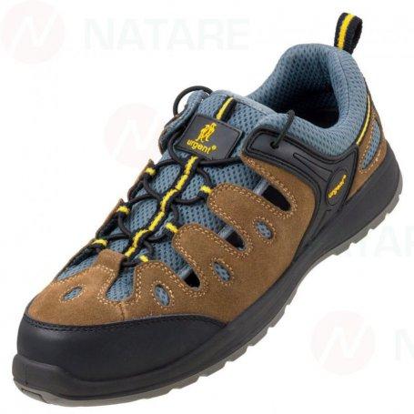 Buty sandały 312 S1 Urgent