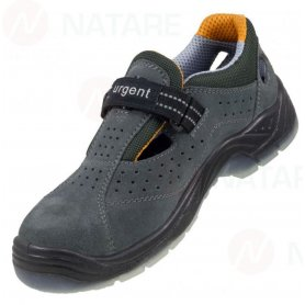 Buty sandały 315 S1 TPU Urgent
