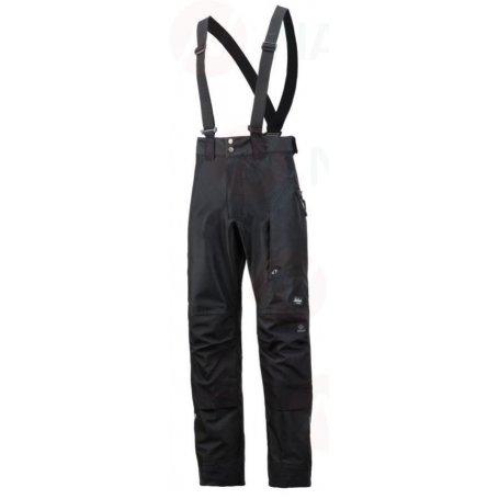 Spodnie XTR GORE-TEX® 3888 Snickers