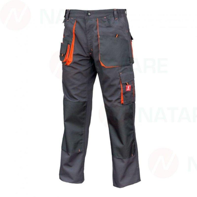 Spodnie do pasa URG-A Urgent