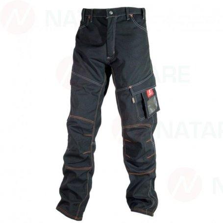 Spodnie do pasa URG-B Urgent