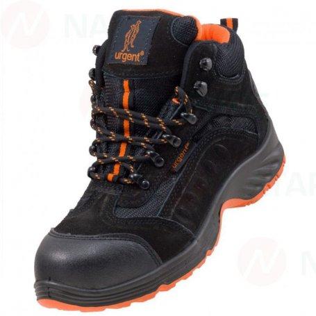 Buty trzewiki robocze 103 SB Urgent
