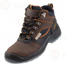 Buty trzewiki 120 OB (bez podnoska) Urgent