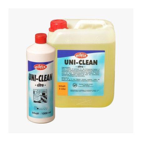 UNI-CLEAN Eilfix