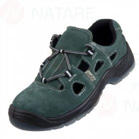 Buty sandały 305 S1 Urgent