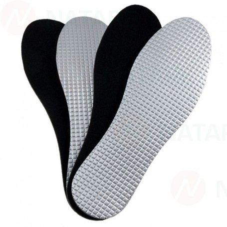 Wkładka do butów alutermiczna Urgent