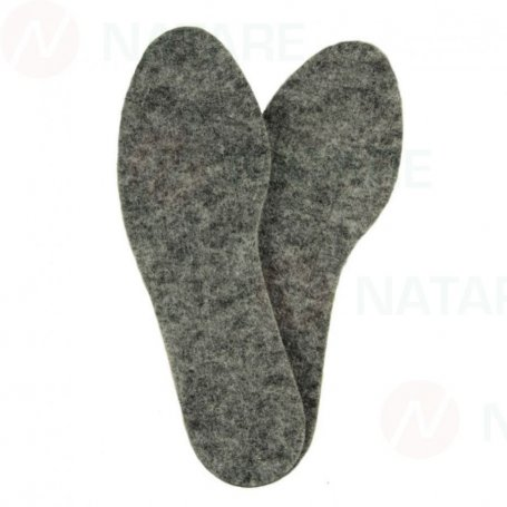 Wkładka do obuwia filcowa Urgent