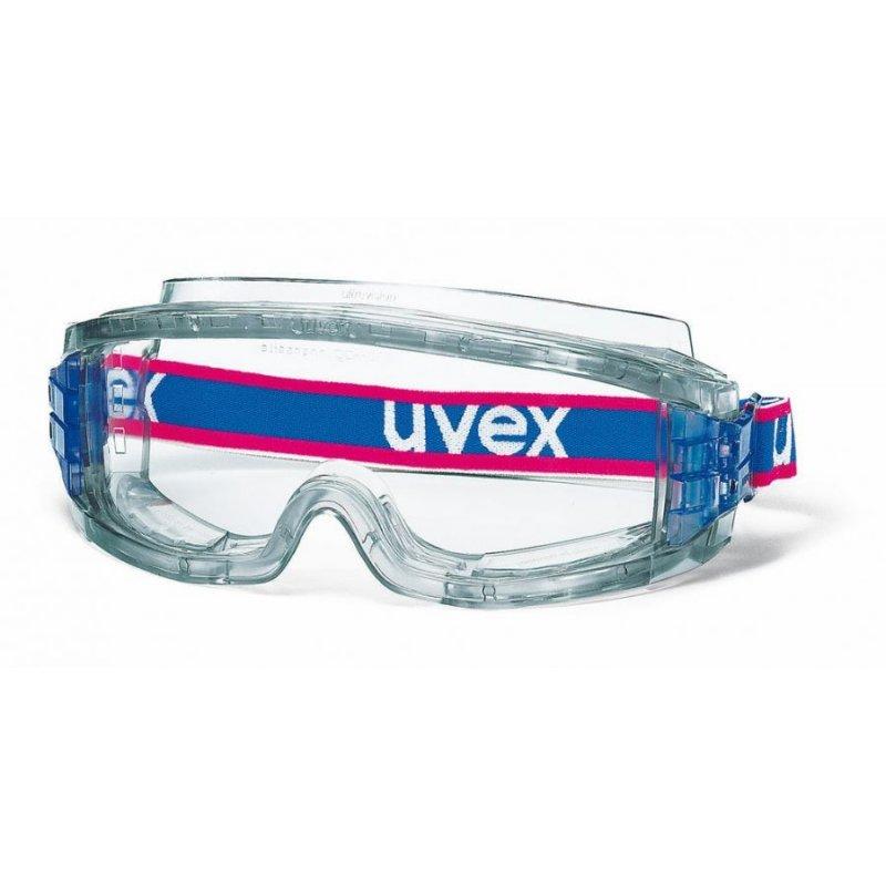 Gogle ultravision 9301.714 Uvex