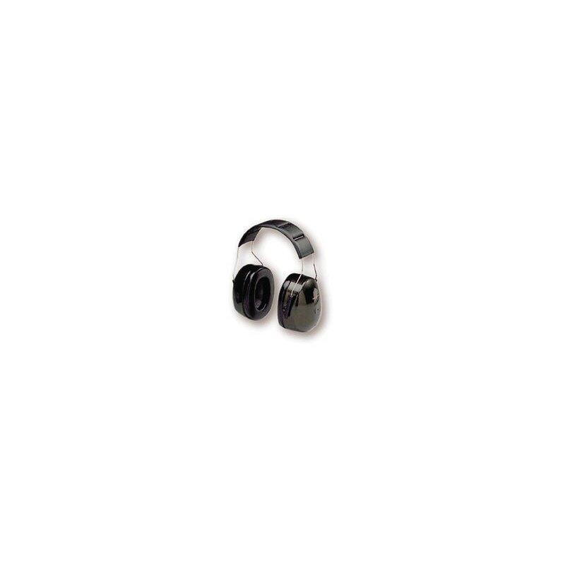 Słuchawki Peltor OPTIME II H520A 3M