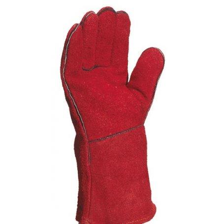 Rękawica spawalnicza LS 9001 Urgent